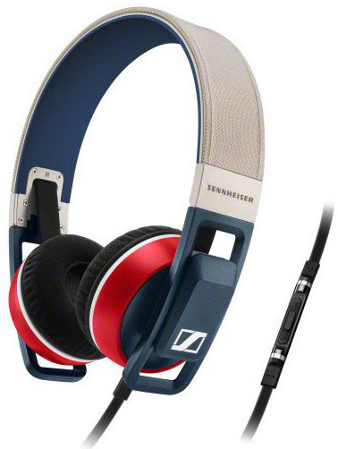 product_detail_x1_desktop_square_louped_URBANITE_Nation_sq-05-sennheiser.jpg