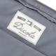 """DICOTA Slim Case EDGE - Brašna na notebook - 11.6"""" - černá"""