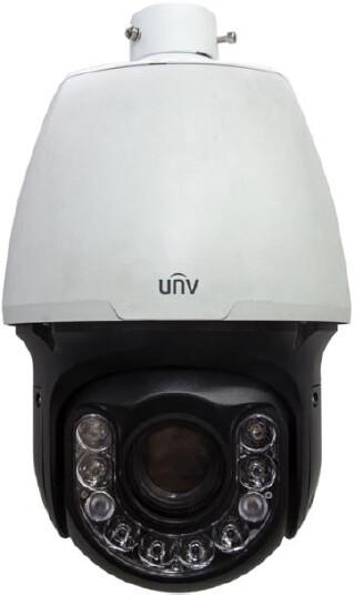 Uniview IPC6252SFW-X22U, 6,5-143mm