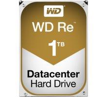 WD RE4 Raid edition - 1TB - WD1003FBYZ