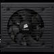 Corsair AX860i, 80+ Platinum 860W