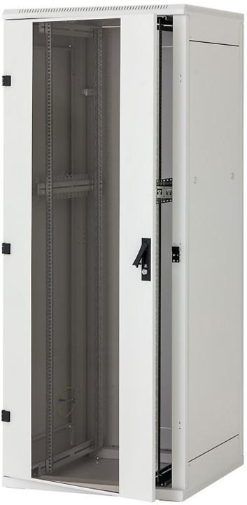 Triton RMA-22-A69-CAX-A1, 22U, 600x900