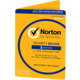 Symantec Norton Security Deluxe 3.0 CZ 1 uživatel, 5 zařízení, 1 rok