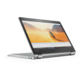 Lenovo Yoga 710-11IKB, stříbrná