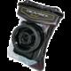 DiCAPac WP-610 pouzdro pro digitální fotoaparáty střední velikosti se zoomem
