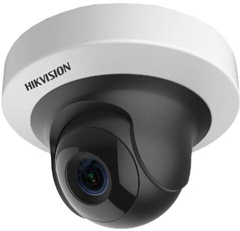Hikvision DS-2CD2F22FWD-I (2.8mm)
