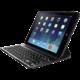 Belkin pouzdro Ultimate s klávesnicí pro iPad Air, černá UK