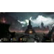 Warhammer: End Times - Vermintide (PC)