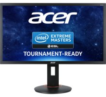 "Acer XF270Hbmjdprz Gaming - LED monitor 27"" - UM.HX0EE.002"
