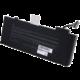 Patona baterie pro ntb APPLE MacBook Pro 13 5800mAh Li-Pol 11,1V