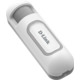 D-Link DCH-Z120, mydlink senzor pohybu