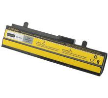 Patona baterie pro Toshiba Satellite C50 4400mAh Li-Ion 10,8V - PT2352