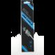 MyMAX magnetický kabel micro USB – stříbrný
