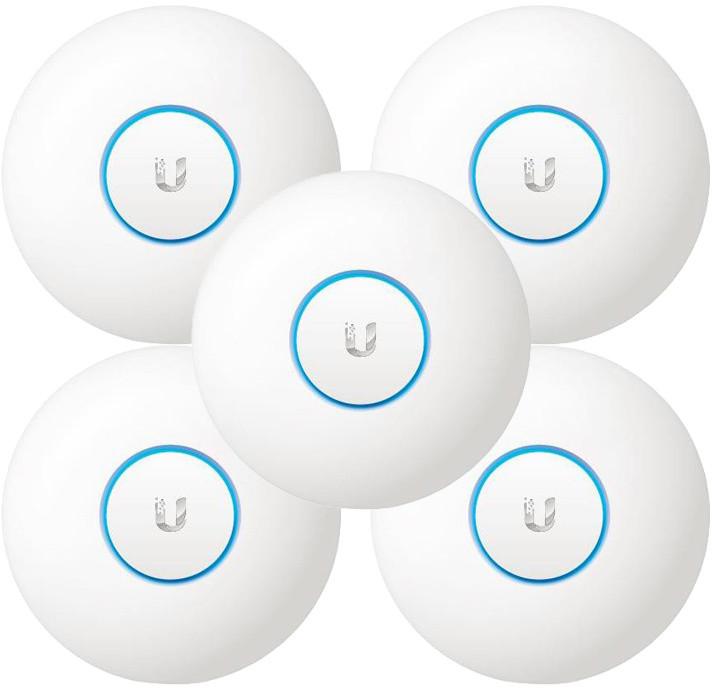 ubnt-unifi-ap-ac-long-range-lite-vnitrni-montaz-na-stenu-strop-poe-napajeni-5pack_i151819.jpg