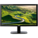 "Acer KA240Hbid - LED monitor 24"""