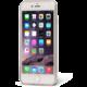 EPICO ultratenký plastový kryt pro iPhone 7 TWIGGY GLOSS, 0.4mm, clear