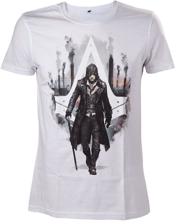 Assassin's Creed: Syndicate - Jacob Frye (XL)