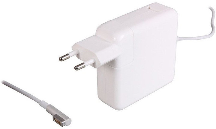 Patona napájecí adaptér k NTB 20V/4,25A 85W Apple MacBook Air A1424,A1398