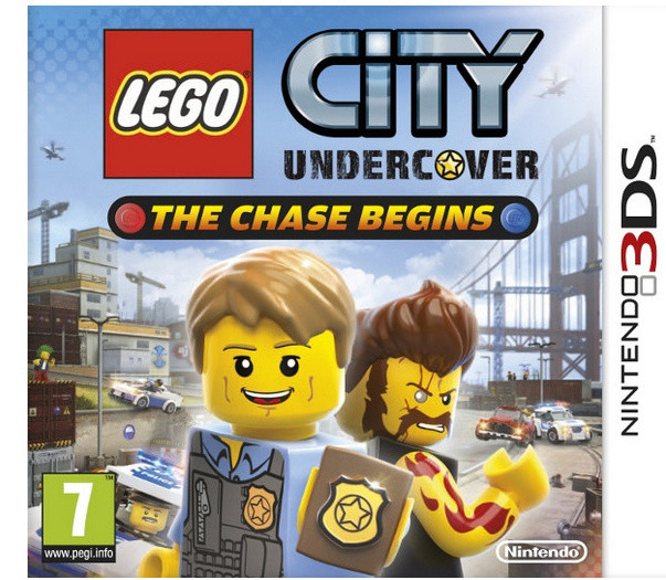 3DS LEGO City Undercover- The Chase Begins  CQE.cz112150.jpg