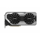 PALiT GeForce GTX 1070 JetStream, 8GB GDDR5