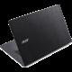 Acer Aspire E17 (E5-772-3891), šedá