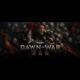 Dawn of War III - Kupon na stažení hry, platnost od 1.4.2017 - 25.6.2017