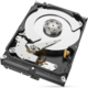 Seagate IronWolf - 2TB