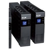 Eaton Ellipse PRO 1200 FR - ELP1200FR + Webshare VIP Gold, 3 měsíce, 20GB, voucher k EATONu zdarma