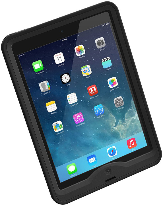 iPad Air Nuud-Case-10.jpg