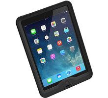 LifeProof Fre odolné pro iPad Air, černé - 1906-01