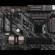 MSI Z270 TOMAHAWK - Intel Z270  + Gamepad Microsoft gamepad (PC, X360) v ceně 799 Kč