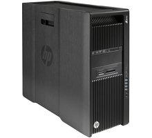 HP Z840 TWR, černá - Y3Y45EA