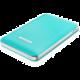 ADATA PV120, 5100mAh, modrá