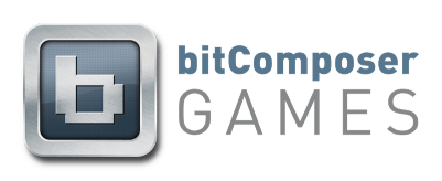 bitComposer Games