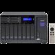QNAP TVS-1282-i5-16G-450W
