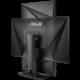 """ASUS VG275Q - LED monitor 27"""""""