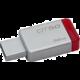 USB 3.0/3.1