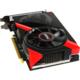 MSI N760 2GD5/OC ITX