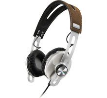 Sennheiser Momentum On-Ear I M2, hnědá - Momentum On-Ear I Brown M2