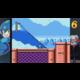 Mega Man Legacy Collection (PS4)