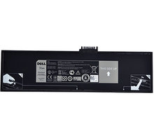 Dell baterie, 2-cell, 36Wh LI-ON pro Venue 7130/7139 - 451-BBGS
