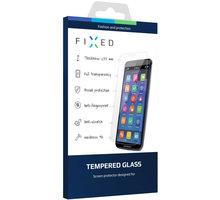 FIXED ochranné tvrzené sklo pro LG G4, 0.33 mm - FIXG-041-033