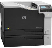 HP Color LaserJet Enterprise M750dn - D3L09A