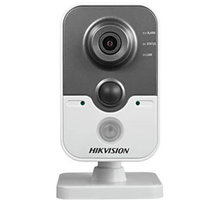 Hikvision DS-2CD2432F-IW (2.8mm) - 300704492