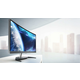 Philips BDM3490UC - LED monitor 34""
