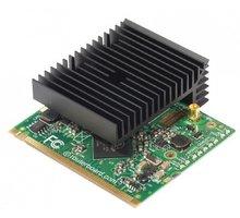 Mikrotik miniPCI R5SHPn, 802.11a/n