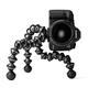 JOBY GorillaPod Focus + Ballhead X, černá