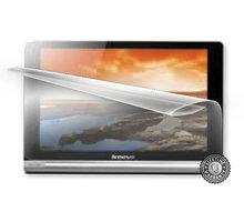 ScreenShield fólie na displej pro Lenovo Yoga 10 HD+ - LEN-ITY10HDP-D