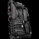 MSI Z270 GAMING M6 AC - Intel Z270