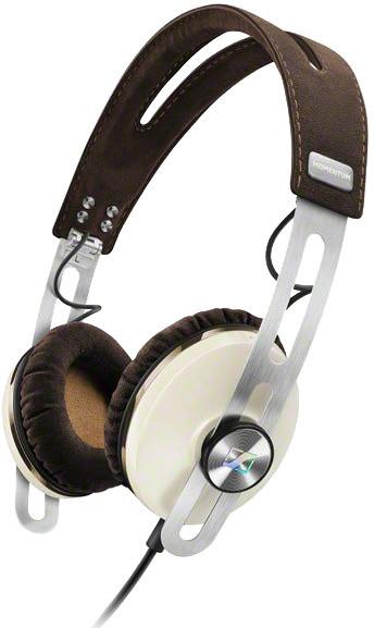 Sennheiser Momentum On-Ear G Ivory M2